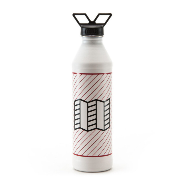Topo MIIR Water Bottle 2 Color Only Online