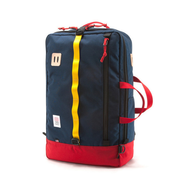 Travel Bag 3 COLOR Only Online