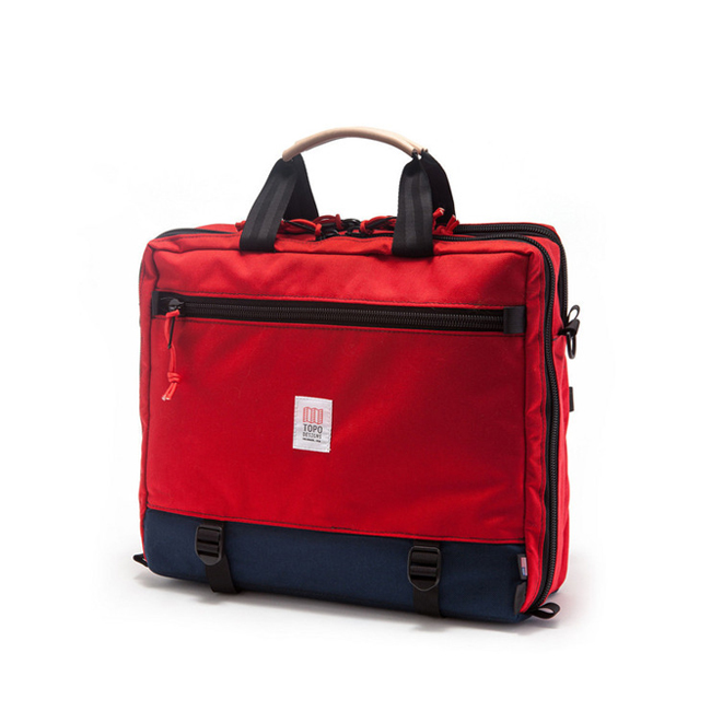 3-Day Briefcase 2 Color Only Online  30% off SALE