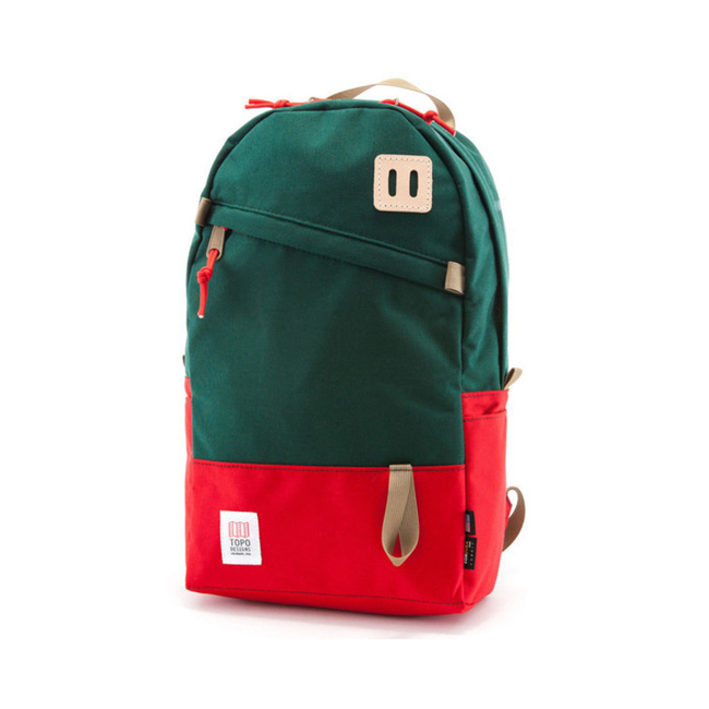 Day Pack 3 Color Only Online