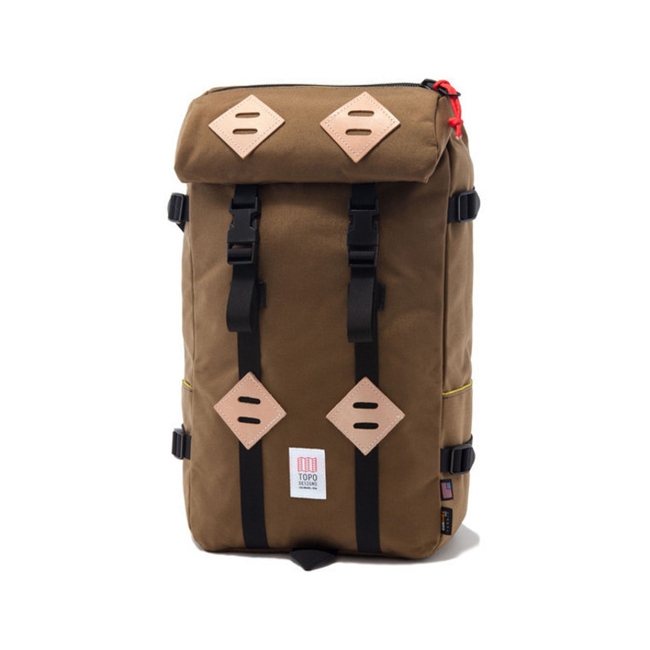 Kletter Sack 22L 9 Color Only Online