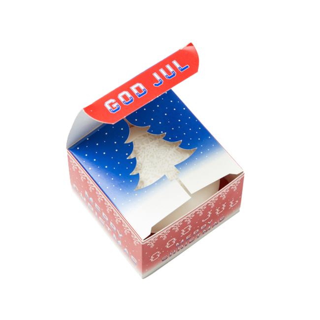 SWEDISH DREAM™ - Christmas Season Soap