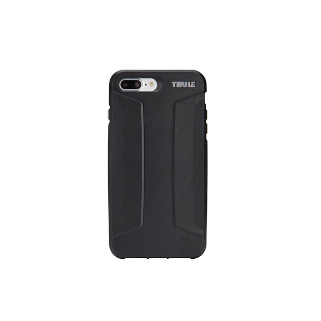 "Atmos X3 iPhone 7 Plus ""BLACK"""