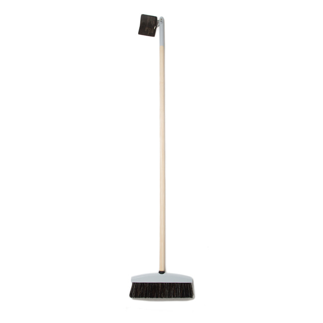 FSC Indoor Broom