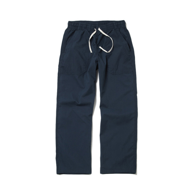 "Summer Wash Fatigue ""NAVY"""