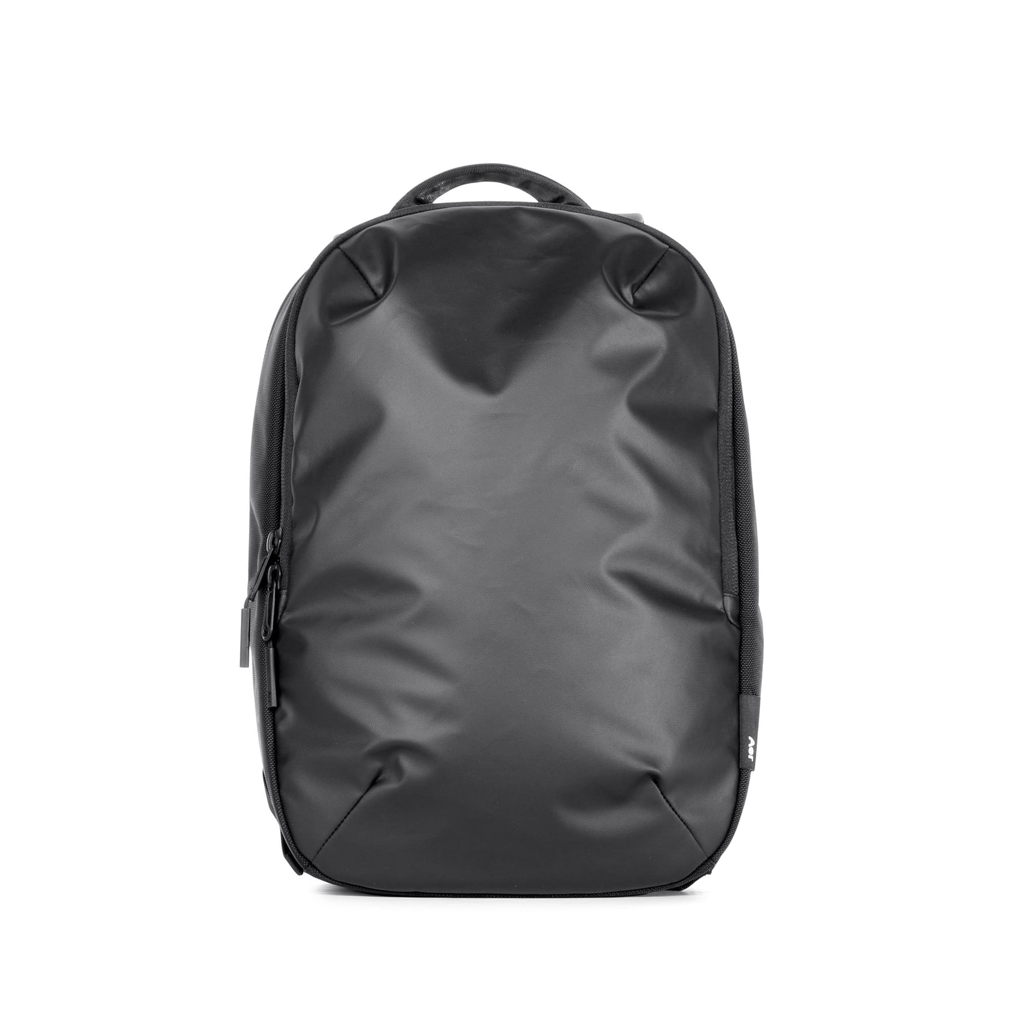 "Day Pack ""BLACK"""