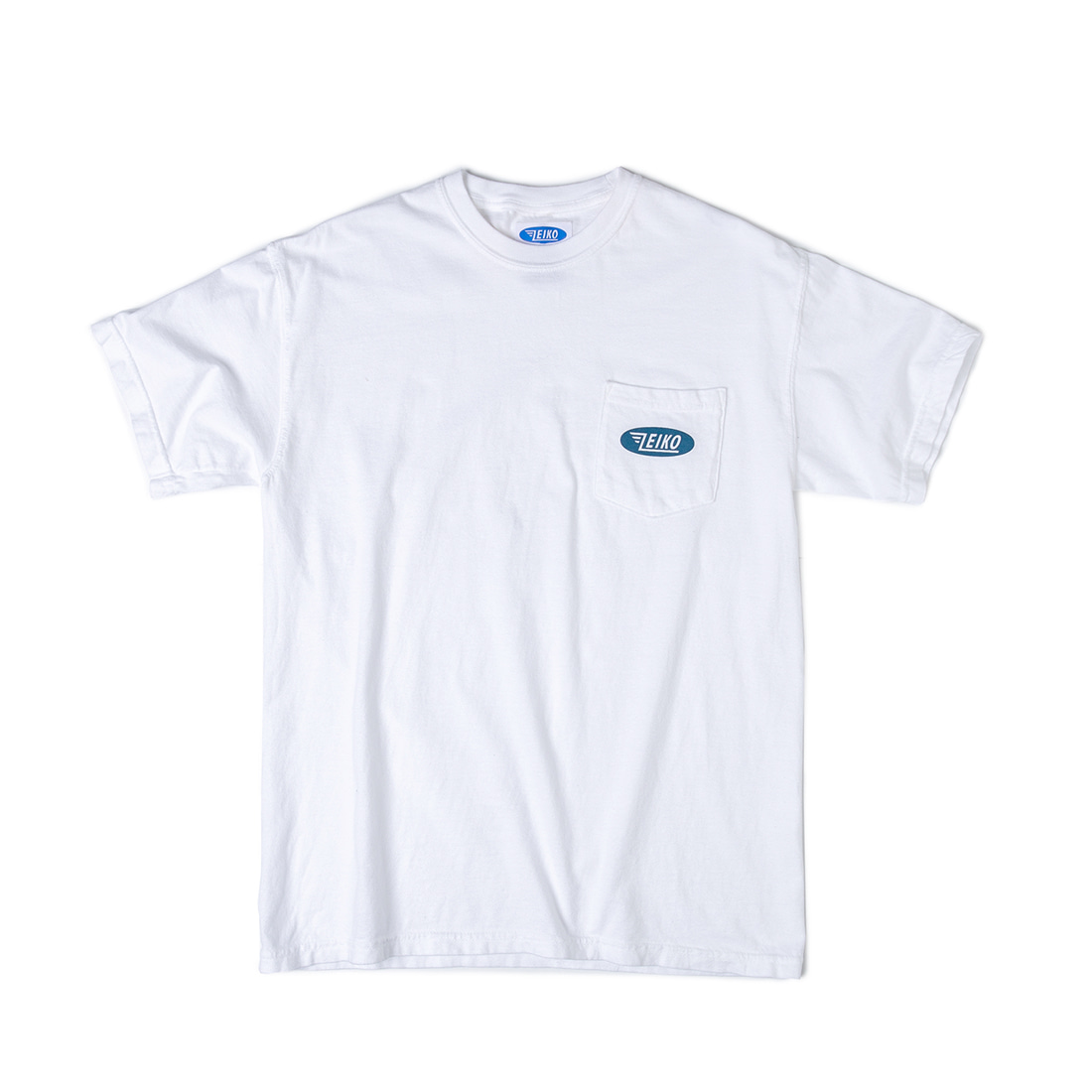 Logo Pocket T